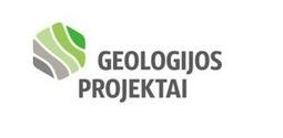 Geologijos projektai, UAB