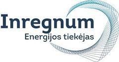 Inregnum, UAB