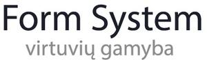 FORM SYSTEM, UAB