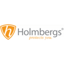 Holmbergs Safety System, UAB