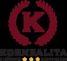 Kornealita, UAB