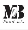 MB FOOD LT, UAB