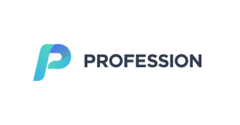 Profession.hu
