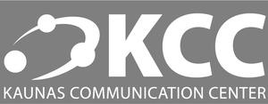 Kaunas Communication Centre, UAB