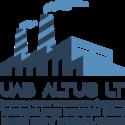Altus LT, UAB