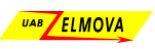 Elmova, UAB
