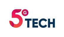 5Gtech, UAB