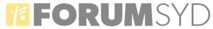 ForumCiv Eastern Europe, labdaros ir paramos fondas