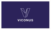 Viconus, UAB