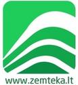 ŽEMTEKA, UAB