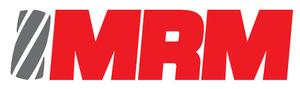 MRM Mining, AB