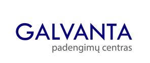 Galvanta, UAB
