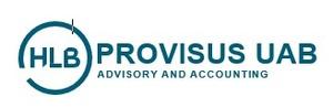 Provisus, UAB