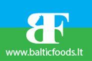 BALTIC FOODS, UAB