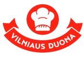 Vilniaus duona, UAB