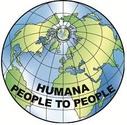 Humana LT, UAB