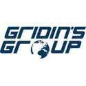 GRIDIN'S GROUP LT, UAB