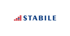 STABILE SOLUTIONS, AB