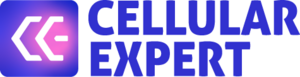 Cellular Expert, UAB