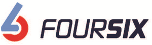 FOURSIX, UAB