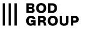BOD group, UAB
