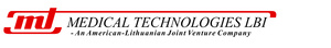 Medical Technologies LBI, UAB