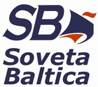 Soveta Baltica, UAB