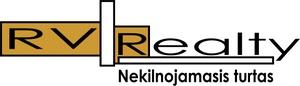 RV Realty, UAB / Kaunas NT / Klaipeda NT