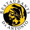 "Barbera, Da Antonio"" restoranai, UAB"