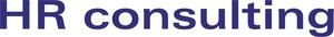 Interlinkas, UAB - HR consulting