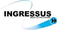 Ingressus, UAB