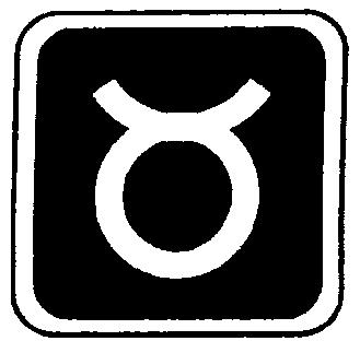 Zodiako ženklas jautis
