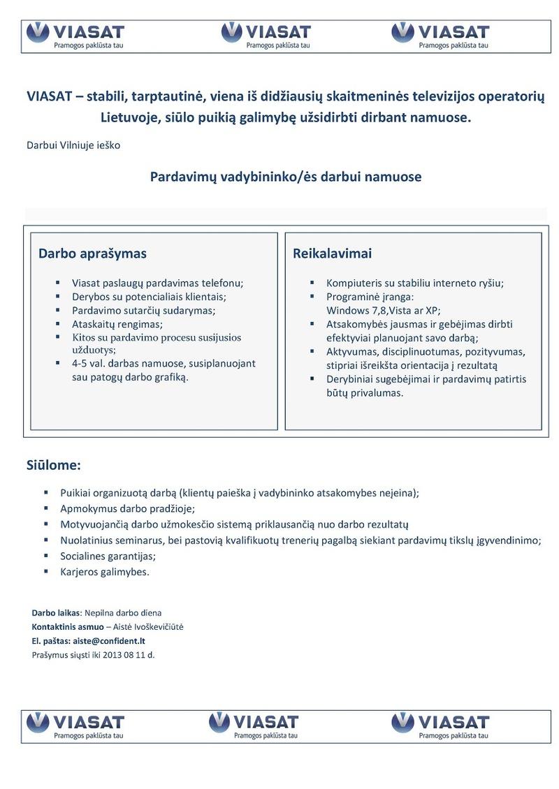 Socialiniai darbuotojai apie savo profesiją – Valakampių socialinių paslaugų namai
