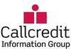Callcredit darbo skelbimai