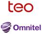 Teo - Omnitel darbo skelbimai