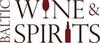 Baltic Wine & Spirits, UAB darbo skelbimai