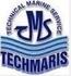 Techmaris, UAB darbo skelbimai