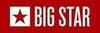 BIG STAR DISTRIBUTION, UAB darbo skelbimai