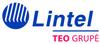 Lintel, UAB darbo skelbimai