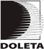 Doleta, UAB darbo skelbimai