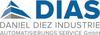 Daniel Diez Industrie Automatisierungs Service GmbH darbo skelbimai