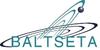 BALTSETA, UAB darbo skelbimai