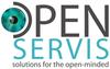 OPENSERVIS, UAB darbo skelbimai