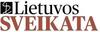Lietuvos sveikata, UAB darbo skelbimai