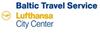 Baltic travel service, UAB darbo skelbimai