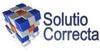 Solutio Correcta, UAB darbo skelbimai
