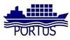 Portus, UAB darbo skelbimai
