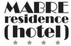 Mabre Residence Hotel (RCD Room Concept Design, UAB) darbo skelbimai