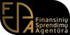 Finansinių sprendimų agentūra, UAB darbo skelbimai