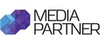 Medijos partneriai, UAB darbo skelbimai